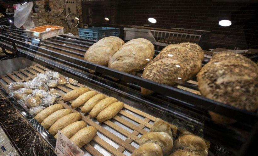 Mai mulţi angajaţi de la o fabrică de pâine, infectaţi cu coronavirus