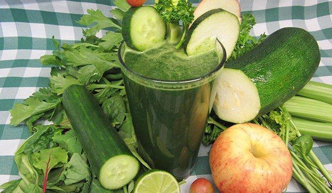 Combinația de trei ingrediente care te ajută să slăbești în 72 de ore. Scapi de retenția de apă