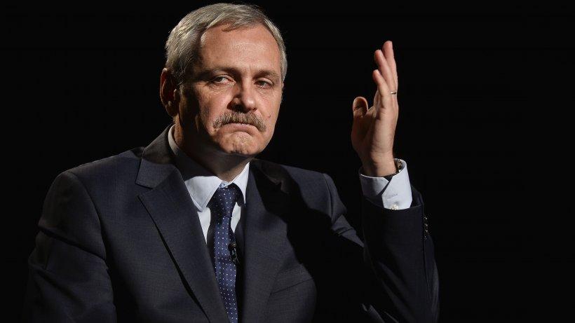 Audiere cu probleme pentru Liviu Dragnea. Fostul lider PSD a declarat că e ținut ilegal în închisoare