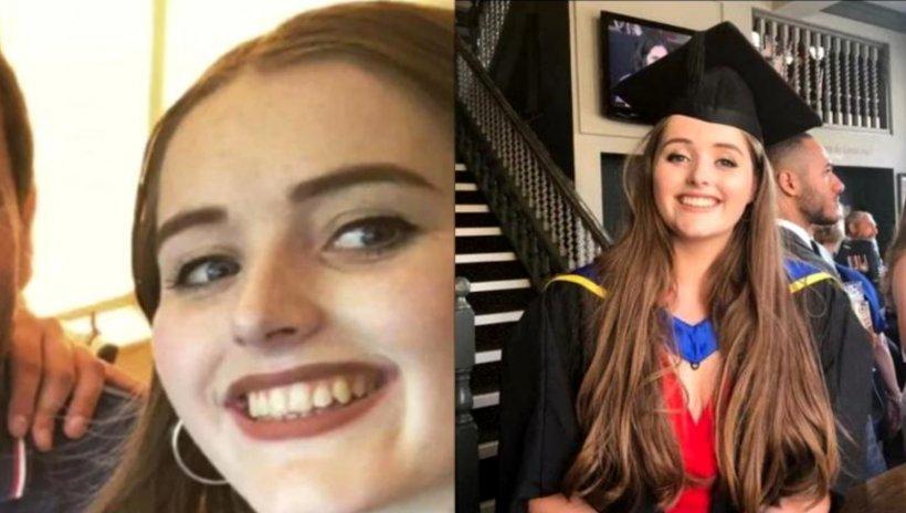 O tânără a murit după ce a ajuns în pat cu un bărbat de pe Tinder. A început să îi curgă sânge din nas și apoi s-a stins pe loc