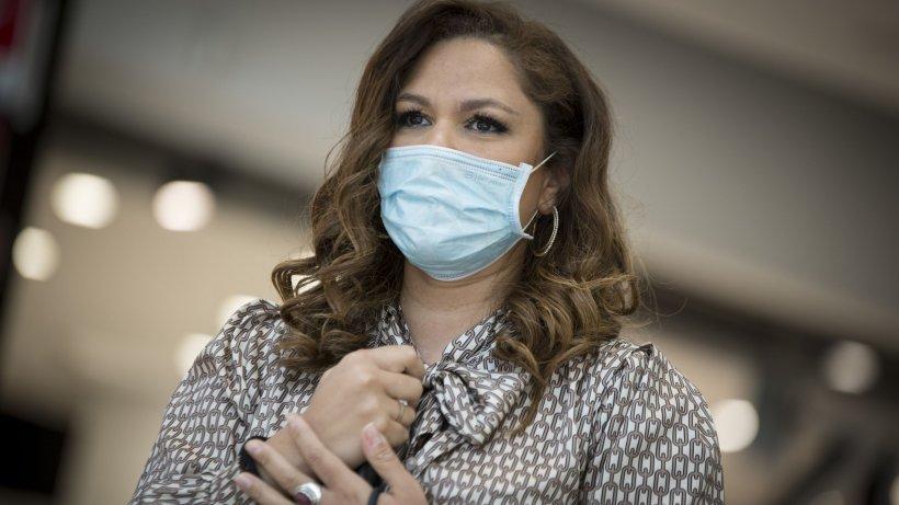 Prima țară din Europa care a scăpat de coronavirus