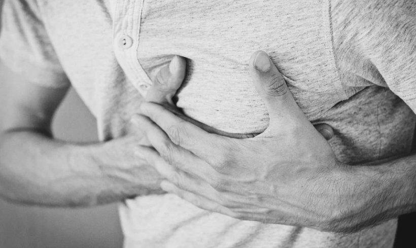 Sfat de sănătate. Pandemia de coronavirus a crescut riscul cardiovascular