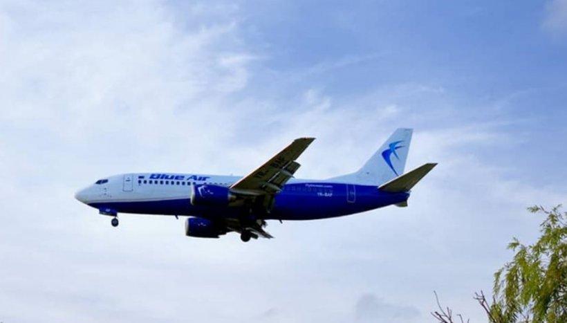 Cât vor costa biletele de avion către destinațiile europene de la 1 iulie
