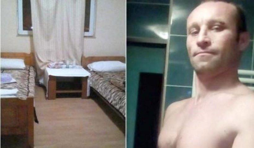 Povestea incredibilă a unui pedofil din Bihor. Cum a reușit să scape de închisoare, deși și-a obligat fiica vitregă de 12 ani să-i nască doi copii
