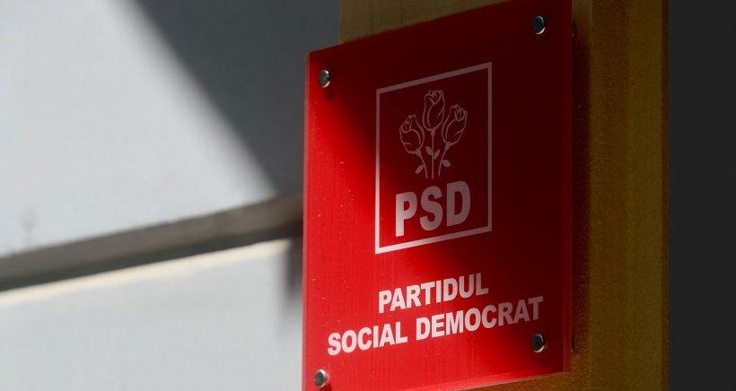 Un fost premier, propunerea PSD pentru conducerea Comisiei de Control a SRI