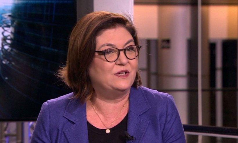 """Adina Vălean, despre fondul de relansare economică propus de Comisia Europeană: """"Este o oportunitate fabuloasă pentru România"""""""