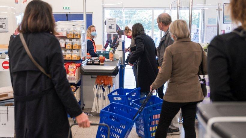 Monitorul Prețurilor Alimentelor: numărul accesărilor a crescut cu 90%