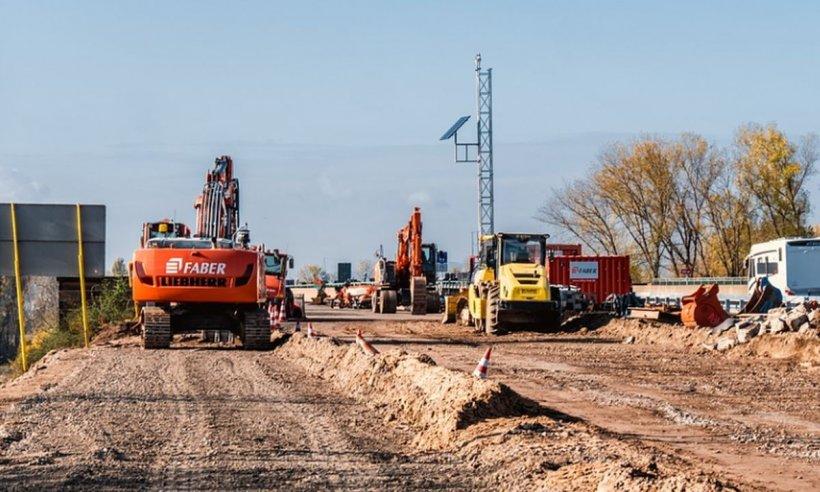 Asociația Română a Constructorilor de Autostrăzi – apel de susținere a primului Pact Național pentru Autostrăzi