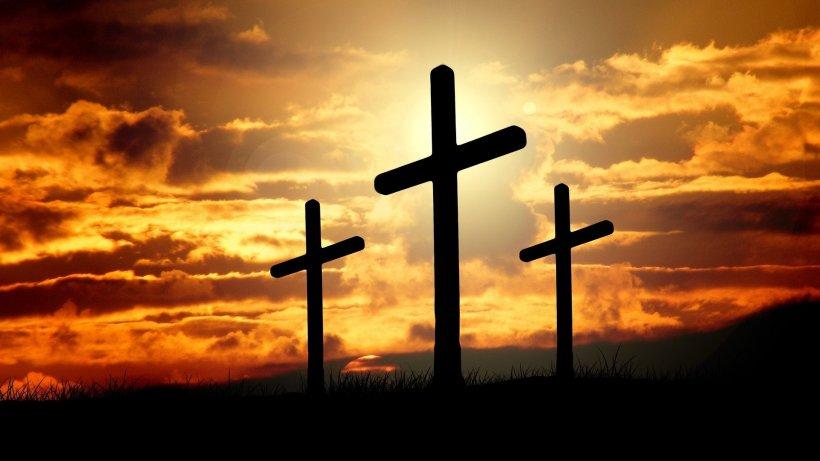Înălțarea Domnului, tradiții și obiceiuri. Ce este strict interzis să facem astăzi
