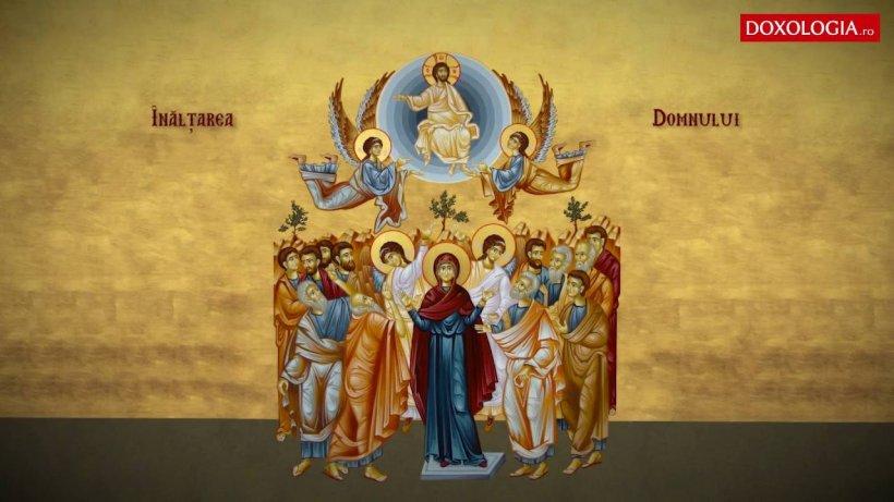 Calendar ortodox 28 mai. Mare sărbătoare astăzi pentru creștinii ortodocși