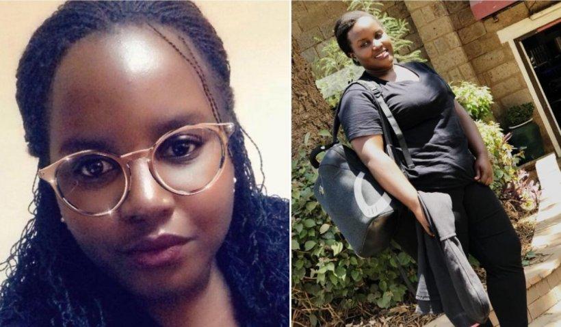 Ce s-a întâmplat cu studenta moartă în ultimele clipe de viață. Declarații șoc ale prietenului tinerei