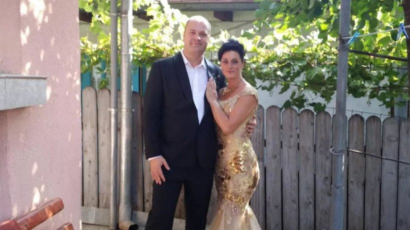 Noi detalii neașteptate în cazul mezzosopranei Maria Macsim Nicoară