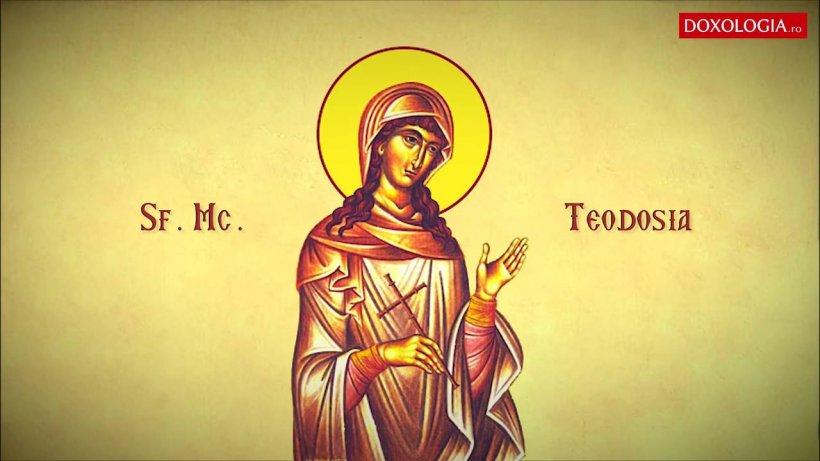 Calendar ortodox 29 mai. Ce sfântă mare sărbătorim astăzi