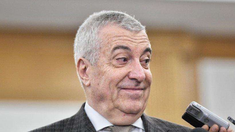 Călin Popescu-Tăriceanu, atac la Florin Cîțu: Atâta poate el!