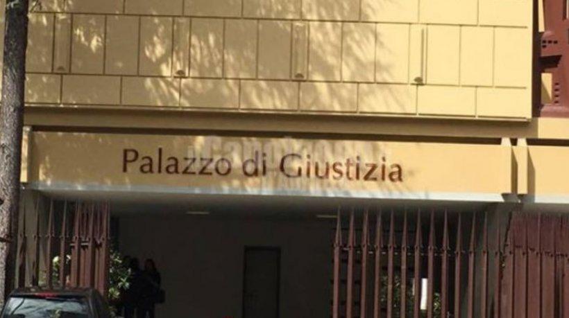 Despăgubirea uriaşă primită de familia unui român mort într-un accident de muncă în Italia
