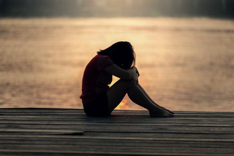 Zodiile care varsă lacrimi amare: pentru Berbec, luna iunie va fi una de cumpănă