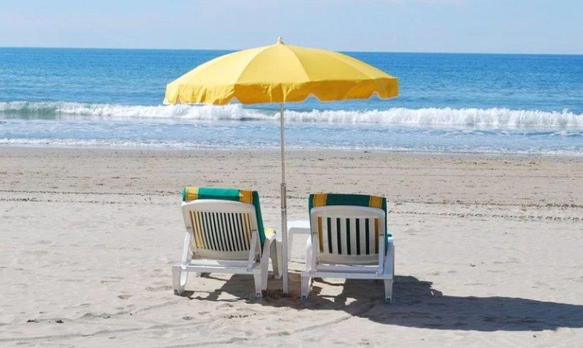 Începem vara cu temperaturi de toamnă! Când vin zilele cu soare? Prognoza pentru toată luna iunie