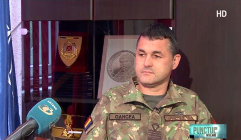 Vești excepționale de la Institutul Cantacuzino, salvat de Armată: 'Puțină lume cunoaște ce s-a întâmplat'