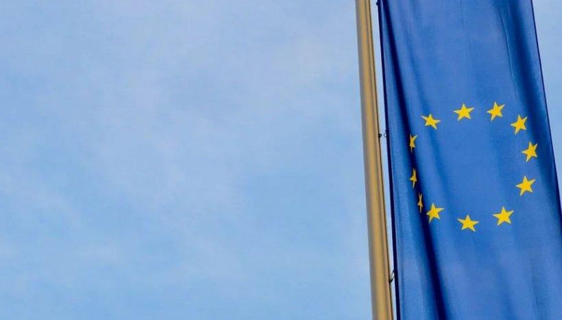 Be EU. Cum se împart banii în planul de redresare economică propus de Comisia Europeană
