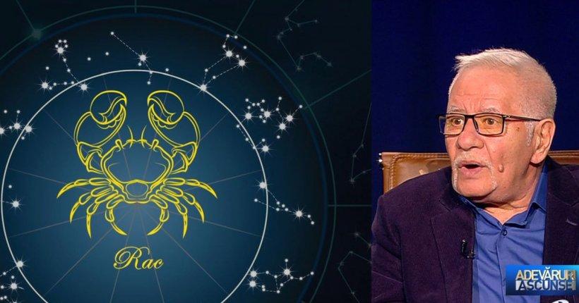 Horoscop rune 1-30 iunie 2020, cu Mihai Voropchievici. Săgetătorul e pe o pojghiţă de gheaţă, Vunjo apare la Vărsător şi le luminează luna