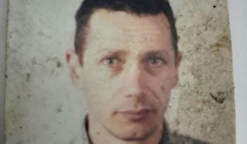 O pensionară din Neamț a plecat în Italia să își caute fiul dispărut de cinci ani: 'Vreau să știu că este în viață'