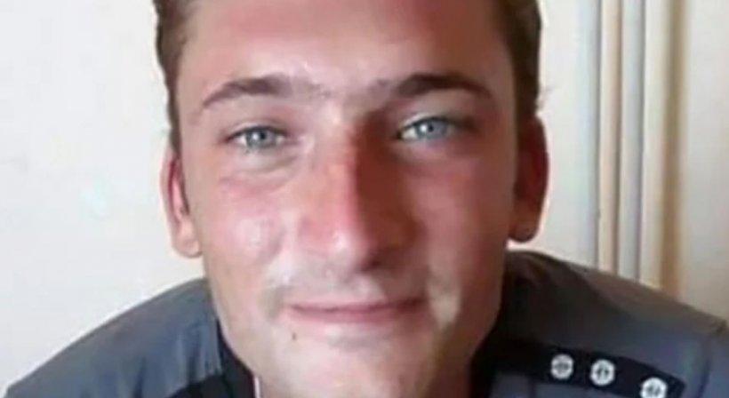 Tragedie în Italia! Un român de 27 de ani și-a pus capăt zilelor, după ce a rămas fără loc de muncă
