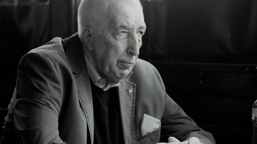 Doliu în sportul românesc! Vizi Imre, fostul mare baschetbalist al Universităţii Cluj, s-a stins din viață la 85 de ani