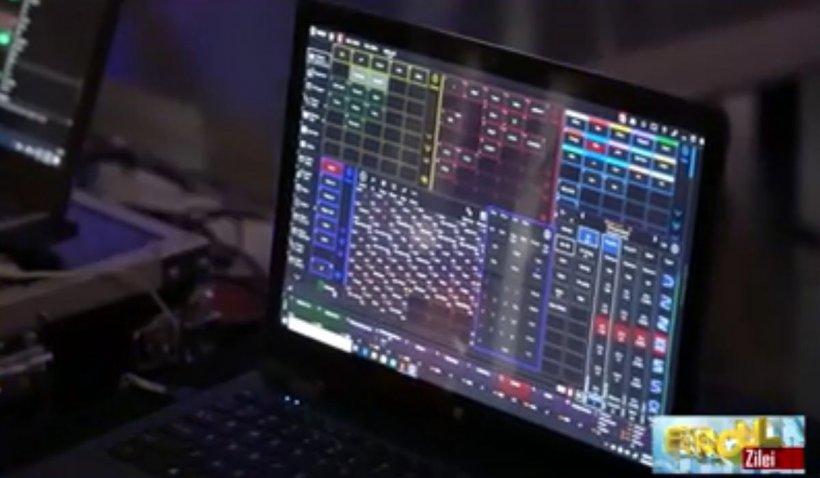 Eroii Zilei. DJ-ii care se unesc pentru copiii fără posibilități