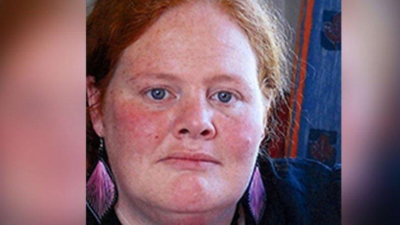 A fost găsită moartă în casă, iar medicii au aflat că obișnuia să consume un produs după care suntem toți topiți