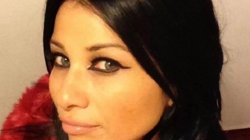 """Italianul care a ucis-o pe Mihaela, mărturie cutremurătoare: """"După ce am apăsat pe trăgaci, mi-a spus că mă iubește. Nu m-am putut opri"""""""