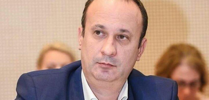 Economistul Adrian Câciu vine cu soluția pentru ca România să nu intre în recesiune
