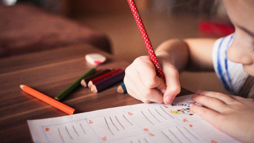 Grădiniţele şi aferschool-urile, deschise în următoarea perioadă. Anunțul făcut de premier
