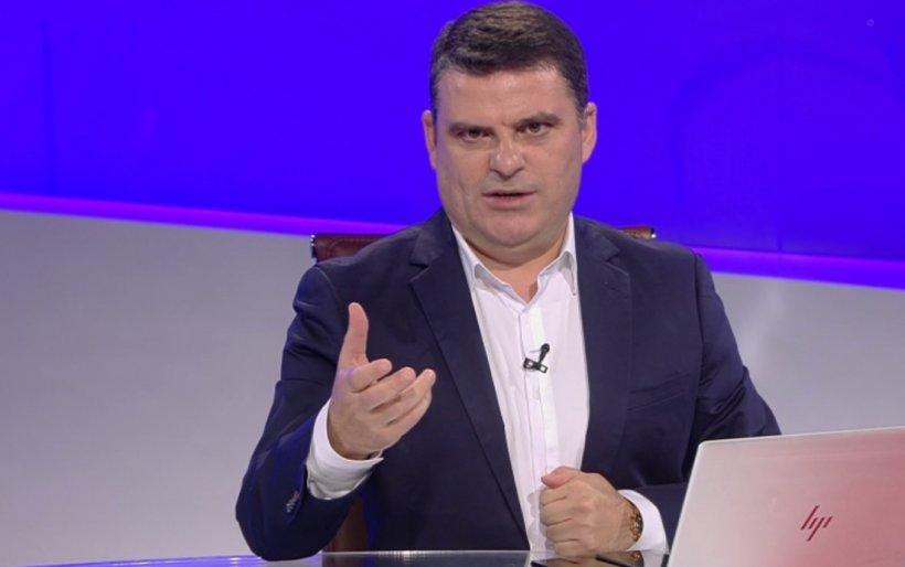 Radu Tudor: Avem confirmarea. Se pregătește unificarea opoziției anti-PNL