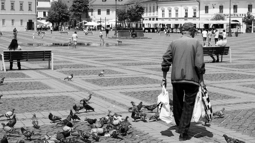 Orașul din România, pus pe lista celor mai sigure locații din lume în timpul pandemiei de coronavirus
