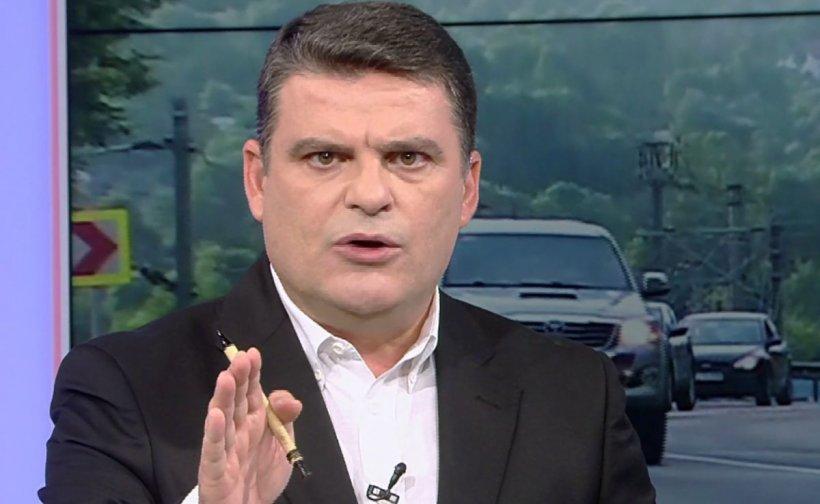 Radu Tudor: România rămâne corigenta Europei în materie de infrastructură