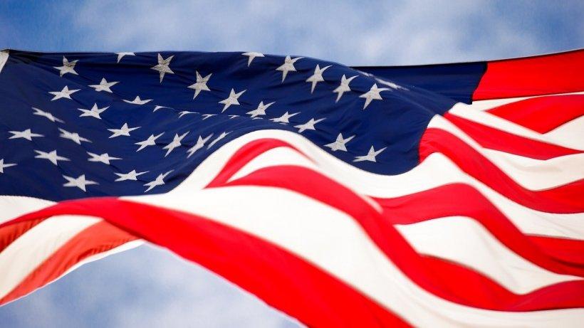 Statele Unite au intrat în recesiune în luna februarie