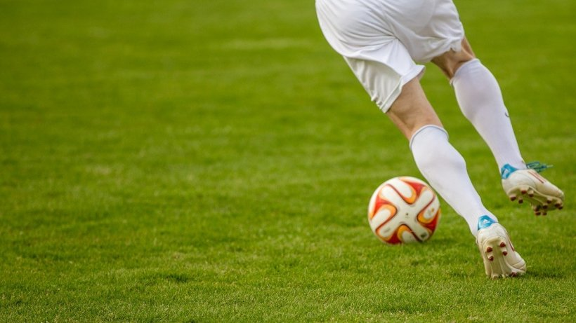 Un fotbalist român a murit la doar 19 ani
