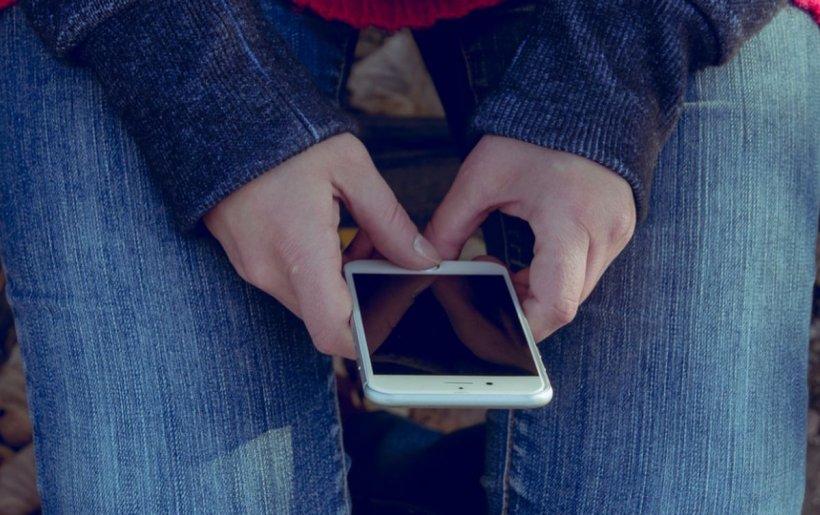 O nouă metodă de înșelăciune face ravagii și în România