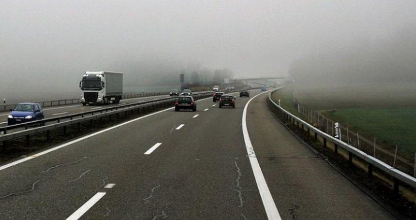 Măsuri europene pentru transporturi. Reguli noi pentru șoferi