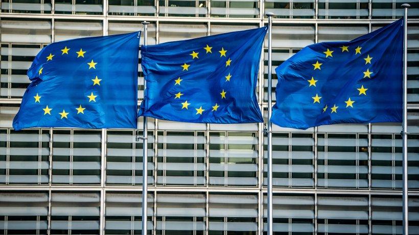 Câștig important pentru România: același acces la finanțare pentru toate țările UE