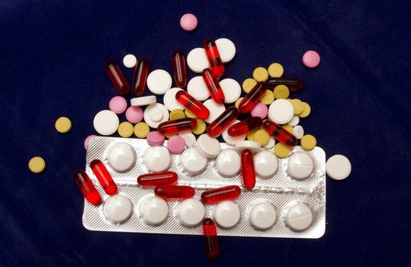 Vitaminele care ne fac mai mult rău decât bine. Evitați-le dacă doriți să vă mențineți sănătatea!