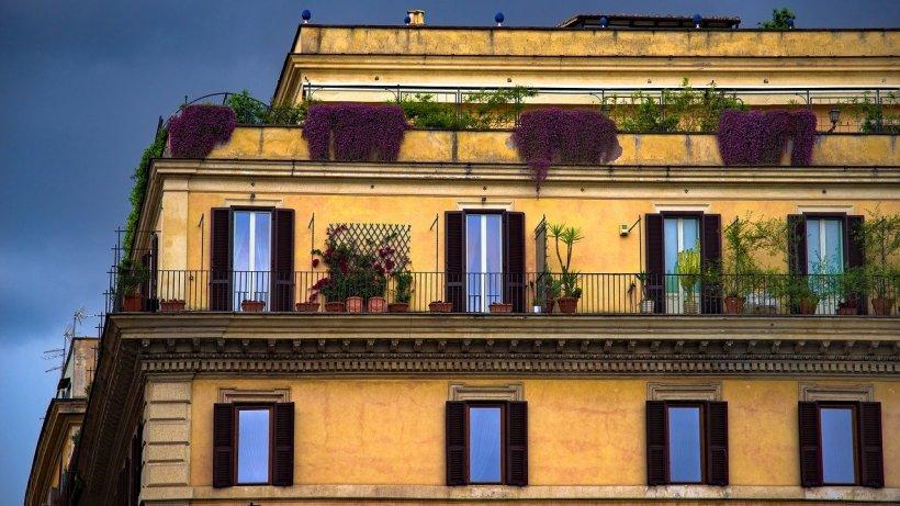 Case vândute cu doar un euro într-un oraș din Italia! Ce condiție trebuie îndeplinită
