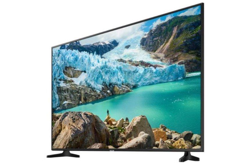 eMAG reduceri. 3 televizoare 4K Ultra HD cu diagonala mare, dar la preturi mici
