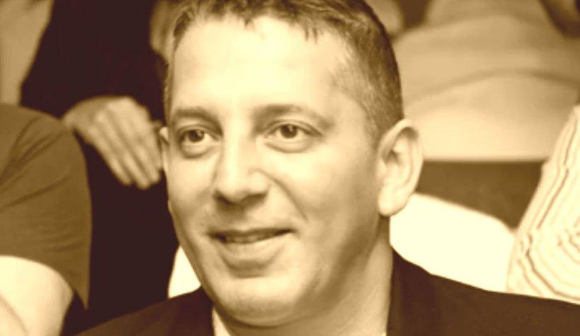Noi detalii despre autopsia lui Costin Mărculescu. Ce au găsit legiștii