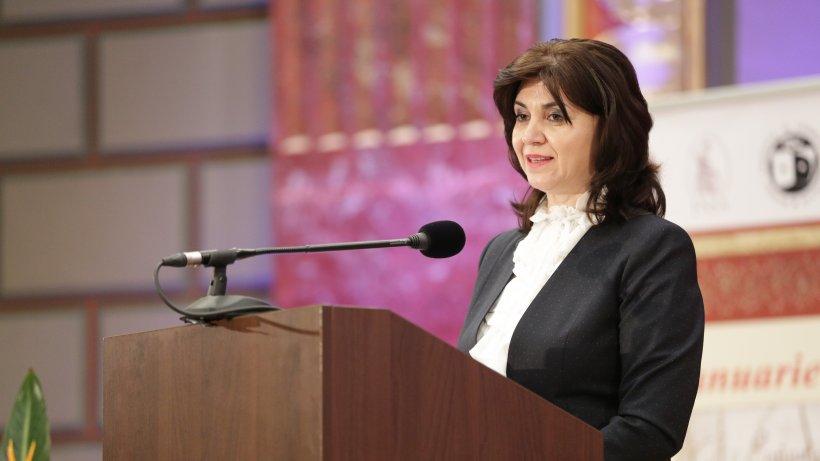 Primarul Sectorului 5 cere demisia ministrului Educației: Doamna ministru, e penal! Sunteți autoarea unor maxime
