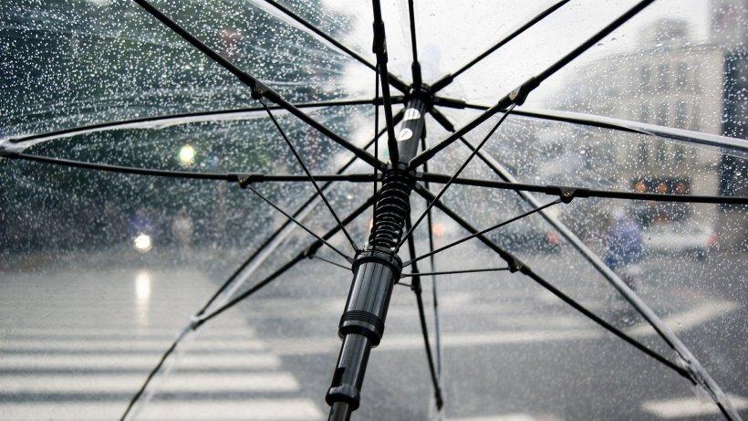 Vremea se schimbă iar. Prognoza meteo pentru Bucureşti, în următoarele trei zile