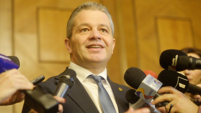 """Senatorul Florian Bodog s-a cazat pe banii statului la hotel: """"Am vrut să îmi protejez familia în cazul în care aş fi fost infectat"""""""