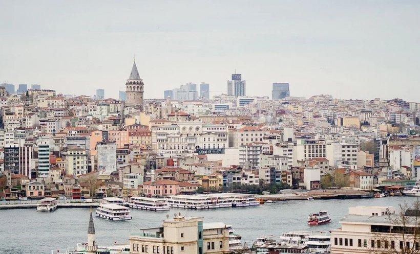 Turcia ridică interdicția de călătorie. Accesul în țară se va face pe baza unui consult medical