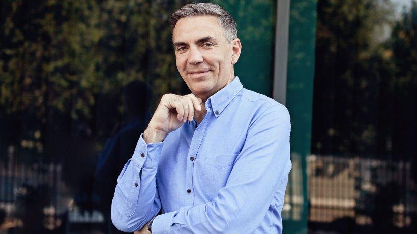 EXCLUSIV! Intră Dragoș Anastasiu în politică? Soluțiile celebrului antreprenor. O poveste inspirațională