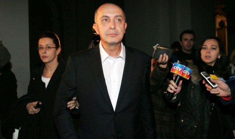 """Puiu Popoviciu mai primește o șansă. ICCJ trimite dosarul """"Băneasa"""" spre rejudecare"""